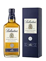Ballantine's 12 Year Old (1 Litre) from Ballantine's