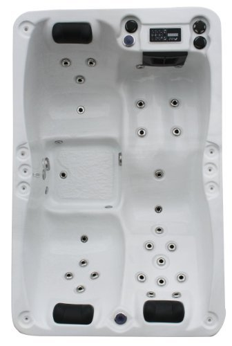 vasa-fit-whirlpool-w195s-jacuzzi-whirlpool-aus-hochwertigem-sanitaracryl-fur-2-3-personen-in-skywhit