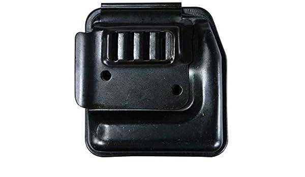 MS 230 MS230 muffler Schalldämpfer mit Hitzeblech für Stihl 023