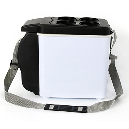 75l-6l-12v-enfriador-calentador-para-coche-suv-minivan-mini-nevera-para-guardar-bebidas-alimentos-me