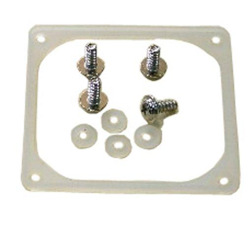 boogie-bug-nrsfan120-systeme-anti-vibration-pour-ventilateur-120-mm