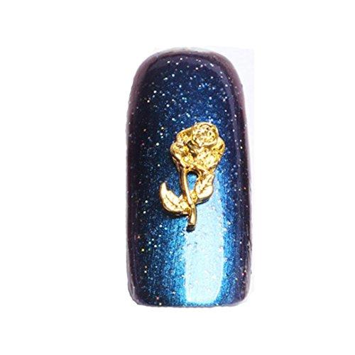 lolittas-3d-nail-art-conseils-decoration-glitter-bijoux-alliage-strass