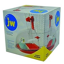Jw Insight Bird Bath