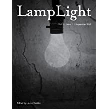 LampLight - Volume 2 Issue 1
