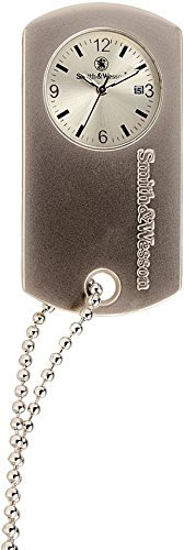 dog-tag-neck-watch-by-smith-wesson