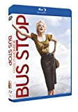 Bus Stop - Blu-Ray [Blu-ray]