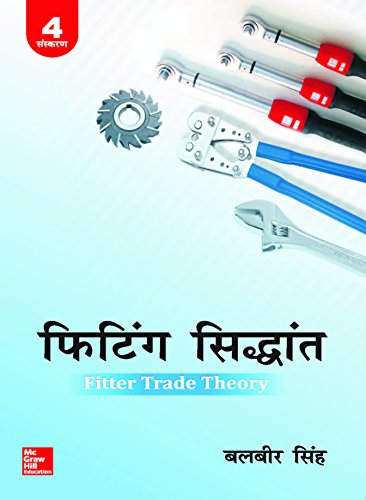 Fitting Sidhant, Fitter Trade Theory