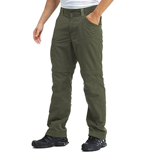 berghaus-mens-explorer-eco-zip-off-pant-trousers-little-hotties-hand-warmers-one-pair-size-30-32