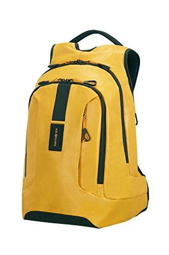 Samsonite - Paradiver Light Backpack L +