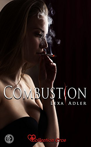 Combustion: Fusion, combustion, sublimation, T2