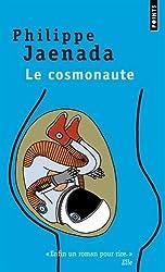 Le cosmonaute