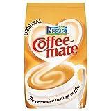 Product Image of Nestlé Coffee-Mate Original 2.5KG x Case of 4