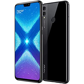 Huawei Mate20Lite 4 GB/64 GB Dual SIM Smartphone: Amazon.es: Electrónica
