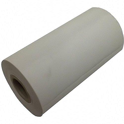 Preisvergleich Produktbild SPX Robinair Druckerpapier Husky / Texa AC450 / 550 / 650 / 690 HTD815