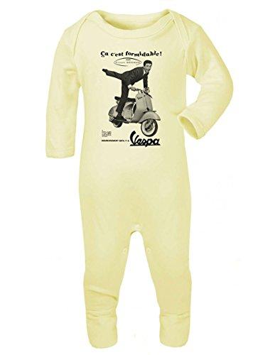 vespa-italiano-anuncio-body-y-gorro-para-bebe-amarillo-amarillo-amarillo-talla3-6-meses