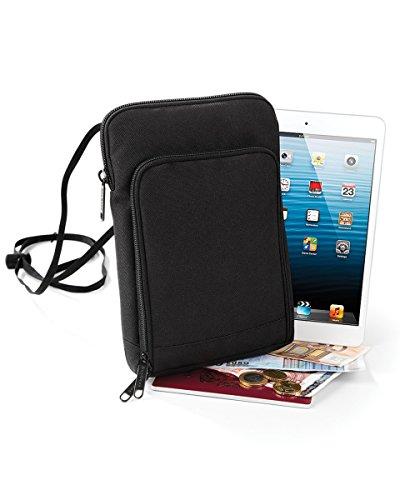 Bagbase Travel Wallet XL