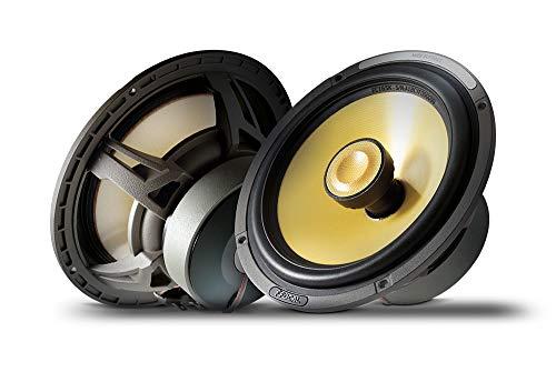 Focal Haut-parleurs voiture Kit EC 165 K