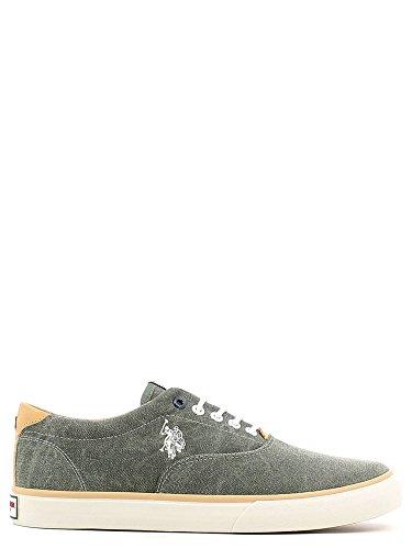 U.s. polo assn. GALAN4317S3/CL10 Sneakers Uomo nd