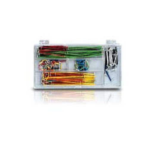 solderless-breadboard-jumper-wire-kit
