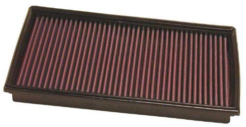 Preisvergleich Produktbild K&N 33-2254 Tauschluftfilter