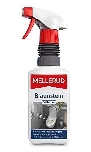 MELLERUD 2001000806 Braunstein Entferner 0,5 L