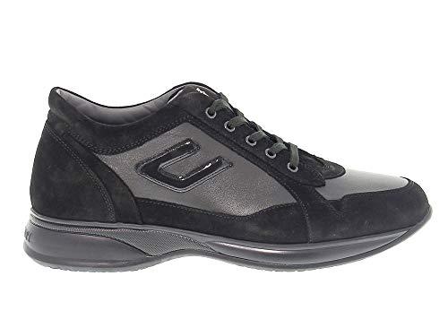 quality design 8057b 0d38a Paciotti scarpe uomo | Classifica prodotti (Migliori ...