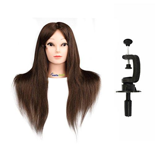 coastacloud-tete-a-coiffer-coiffure-femme-mannequin-tete-dexercice-80-vrais-cheveux-pour-le-salon-co