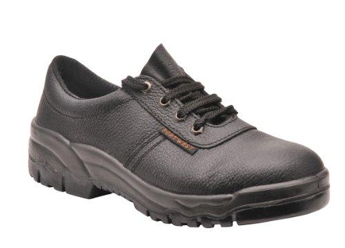 Portwest Protector chaussures (FW14) Noir