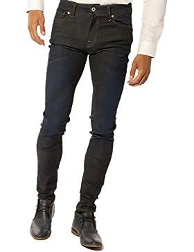 JACK & JONES -  Jeans  - Uomo