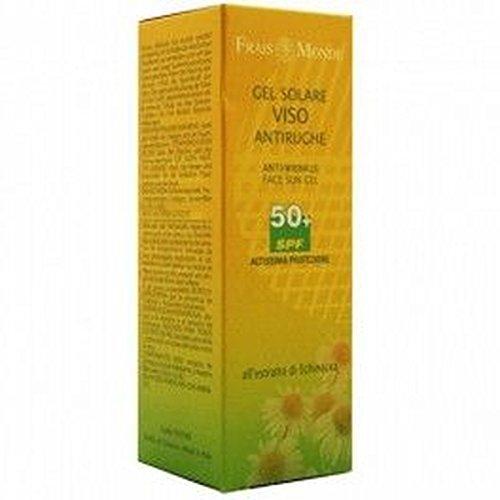 crema-solar-facial-f50-antiarrugas-50-ml-de-frais-monde