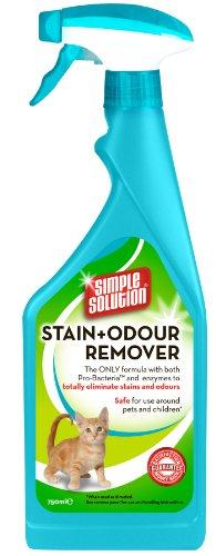 simple-solution-detachant-et-desodorisant-special-chats-750-ml