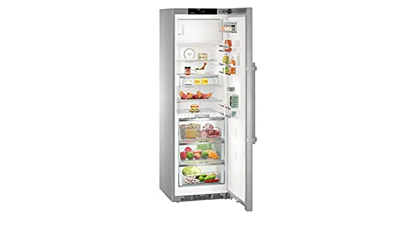 Bomann Kühlschrank Ks 2184 : Liebherr kbpes 4354 kühlschrank kühlteil 314 l gefrierteil 24 l