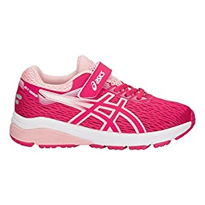 412UQZYoYVL. SS300  - ASICS - Unisex-Child Gt-1000 7 Ps Shoes