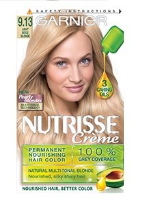garnier-nutrisse-creme-913-light-ash-blonde