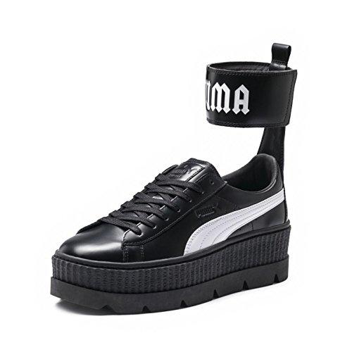 scarpe puma fenty rihanna