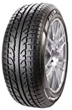 205/50 R 17 93H AVON WV7 SNOW XL