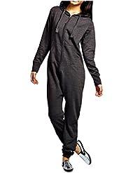 combinaison pyjama homme sports et loisirs. Black Bedroom Furniture Sets. Home Design Ideas