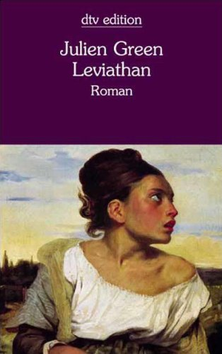 leviathan-roman