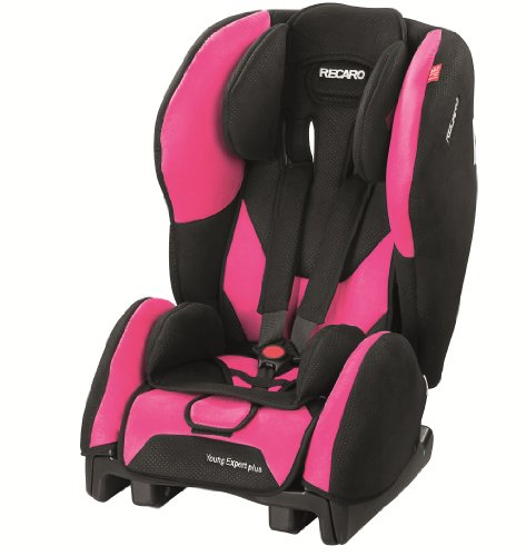 recaro-young-expert-plus-autositz-gruppe-1-9-18kg-pink