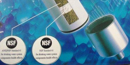 ersatzkartusche-fur-f-1000-4-stufiger-duschfilter-kdf-wasserfilter-dusche-gegen-schmutz-chlor