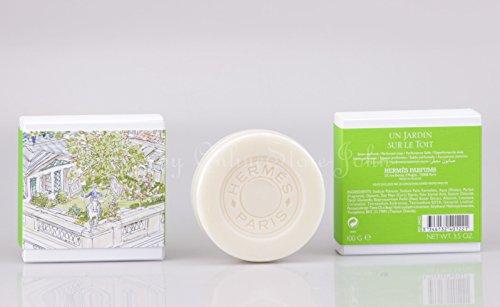 hermes-un-jardin-sur-le-toit-for-unisex-100gr-savon-perfume