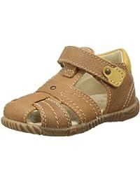 4a8701e852810 Amazon.co.uk  3.5 - Sandals   Boys  Shoes  Shoes   Bags