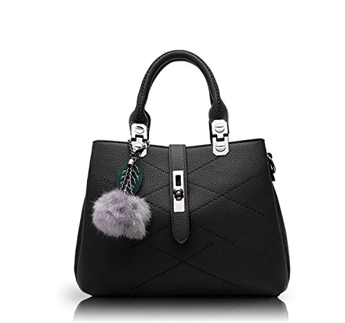 - 412UYzIPDQL - NICOLE&DORIS 2017 new wave packet Messenger bag ladies handbag female bag handbags for women