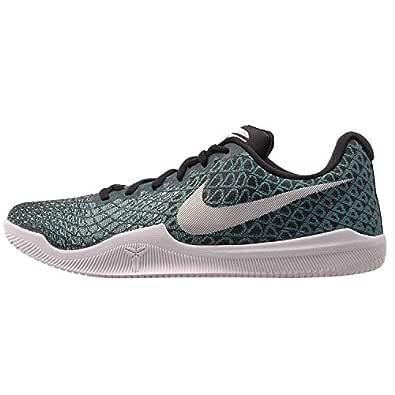 Nike Mens Mamba Instinct, Turbo Green