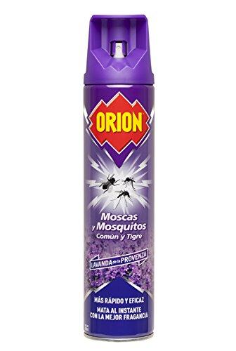 orion-insecticida-aerosol-fragrance-lavanda-800-cc