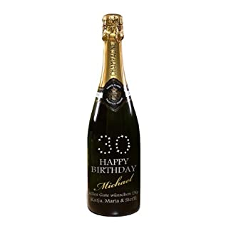 privat-Sekt-Champagner-zum-30-Geburtstag-mit-Namen-Text-MADE-WITH-SWAROVSKI-ELEMENTS-750ml