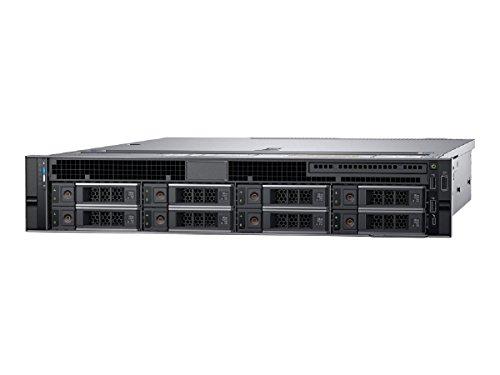 Dell KGC96 POWEREDGE R540 Server