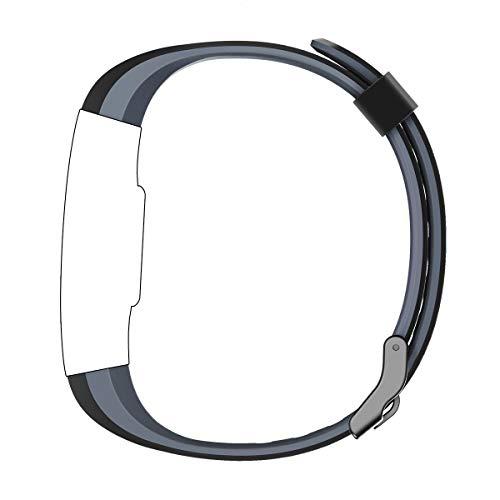 Zoom IMG-3 chereeki cinturino di ricambio per