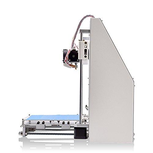 JGAURORA Desktop DIY 3D Drucker - 6