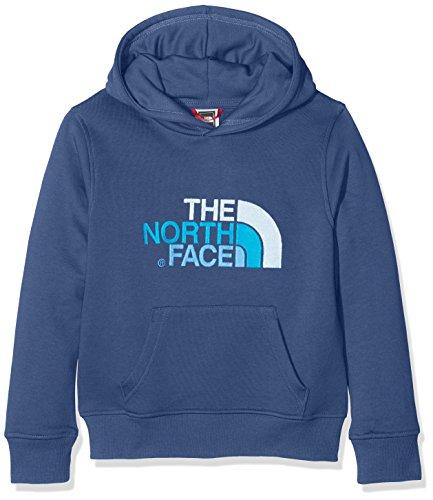 the-north-face-kids-drew-peak-hoodie-shady-blue-medium
